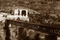 Aeri Montserrat 10 A