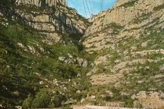 Aeri Montserrat 11
