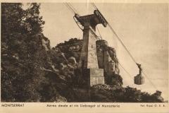 Aeri Montserrat 4 Ripol 1943