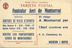 Aeri Montserrat 6 B