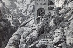 Aeri Montserrat 6