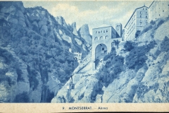 Aeri Montserrat 9
