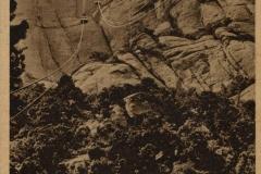 Aeri Sant Jeroni 10 1947