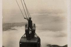 Aeri Sant Jeroni 14 1935