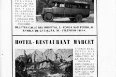 Montserrat Marinello 031
