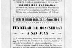 Montserrat anunci Marinello 033