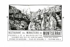 Montserrat Marinello 020