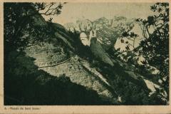 Cami de Sant Jeroni 20101228150358497