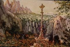 7 Sant Miquel 20101221125201480