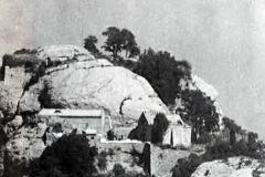 Ermita-sant-Dimes-article-Baraut