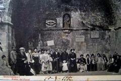Font del Portal L Roca 1912 retocada
