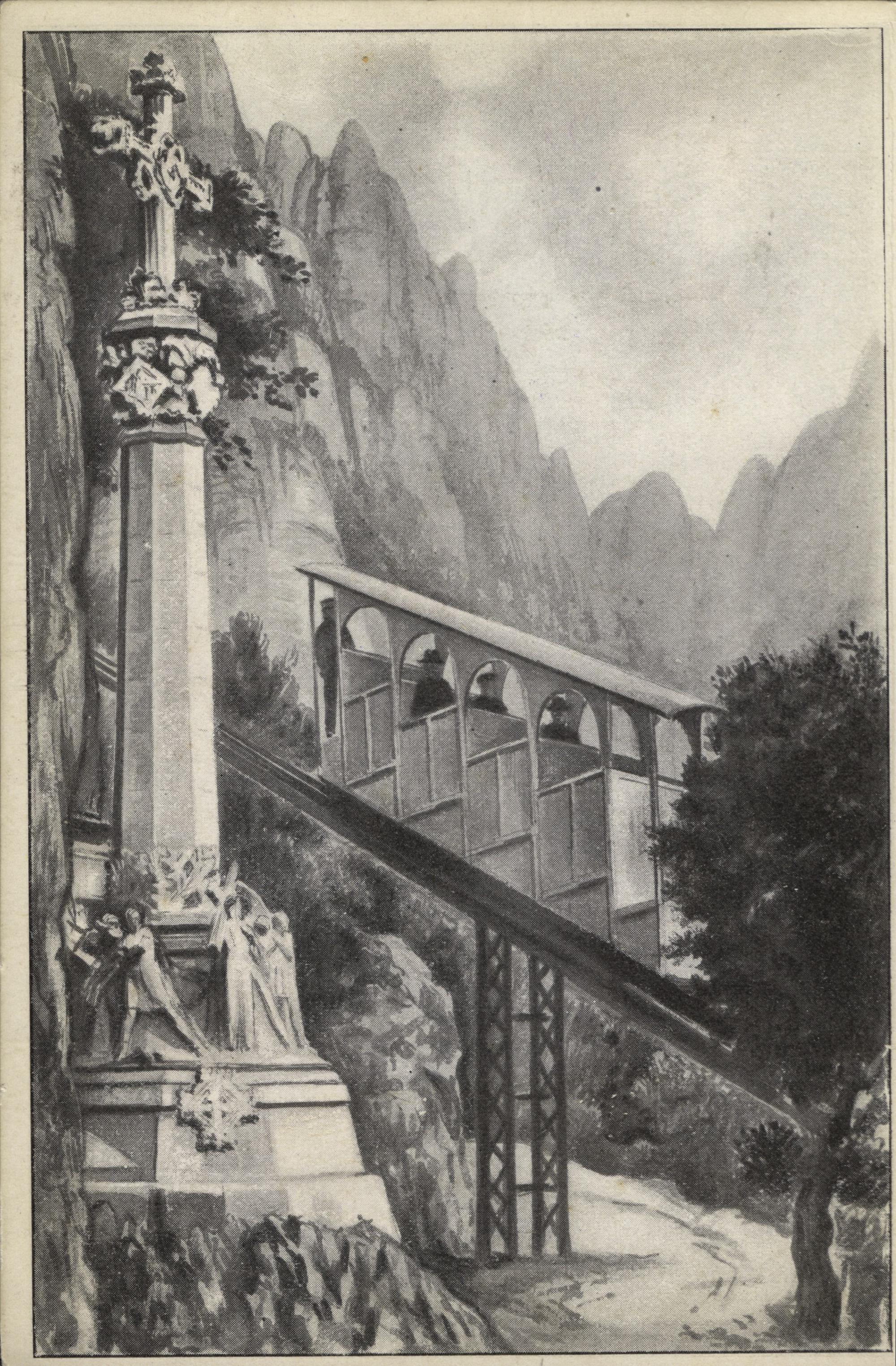 Montserrat album de postals 20101124115749598 girada girada