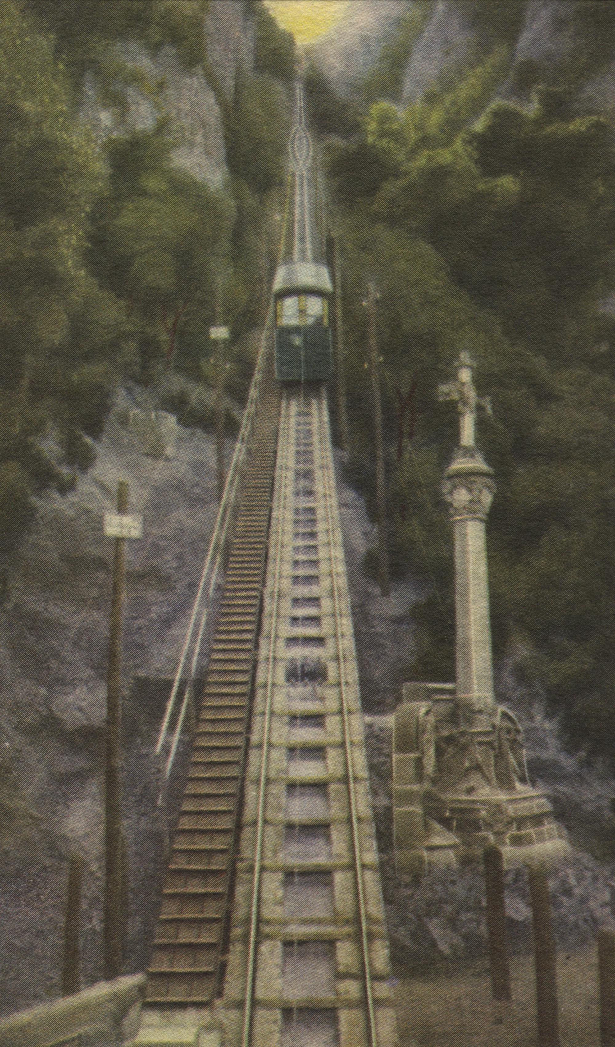Montserrat album de postals 20101124120046496 girada girada