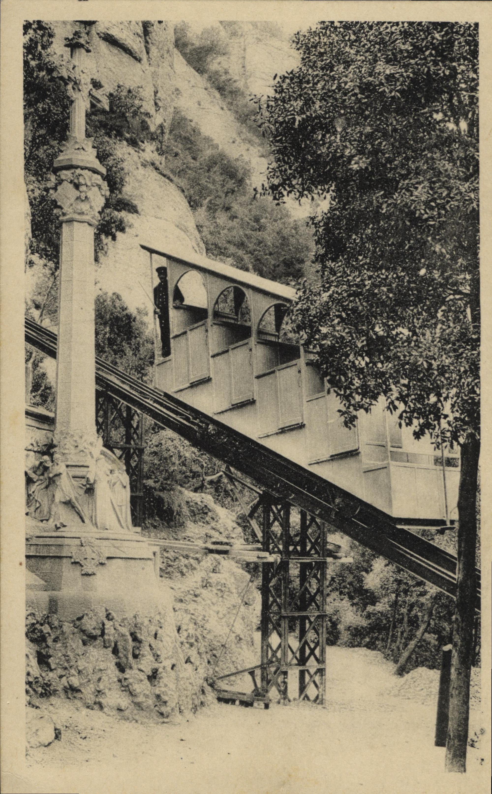 Montserrat album de postals 20101124120500400 girada girada