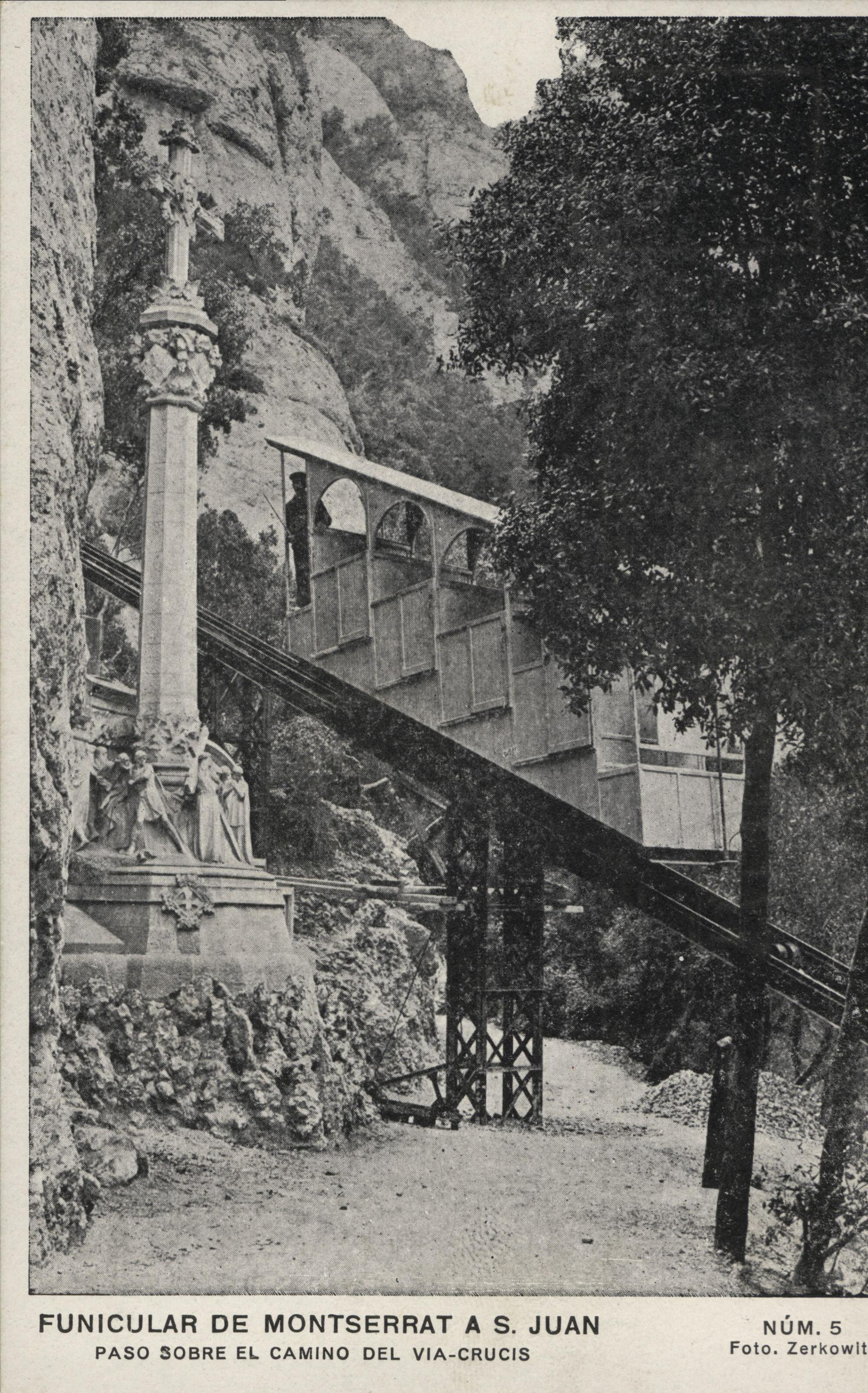Montserrat album de postals 20101124120737372 girada girada