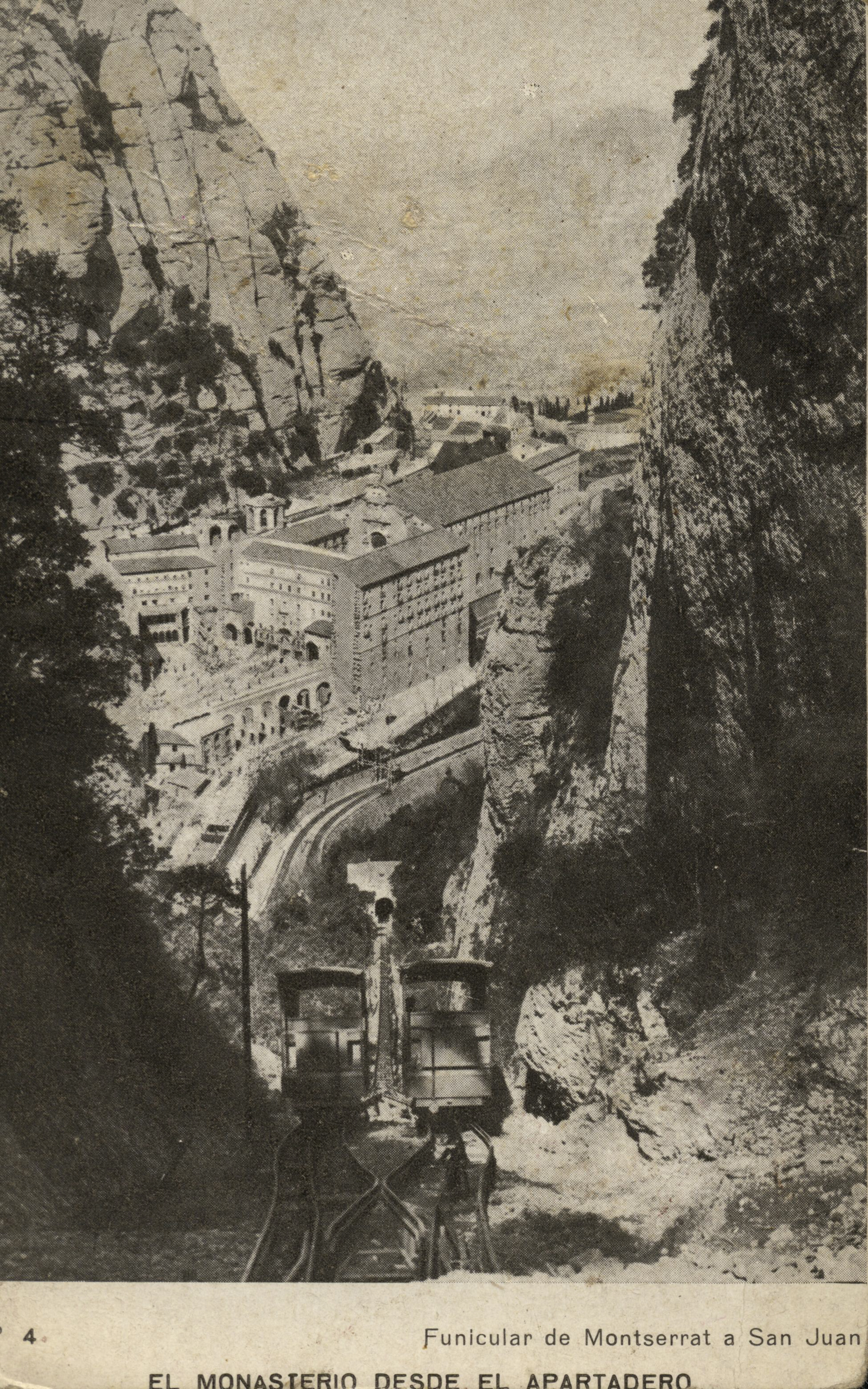 Montserrat album de postals 20101124125312842 girada girada