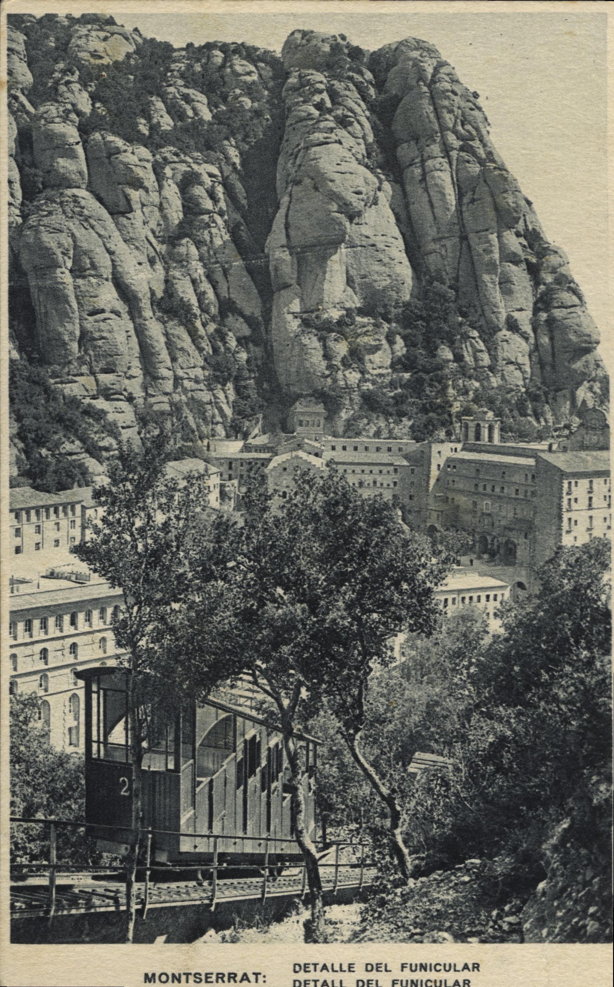 Montserrat album de postals 20101125132624774 girada girada