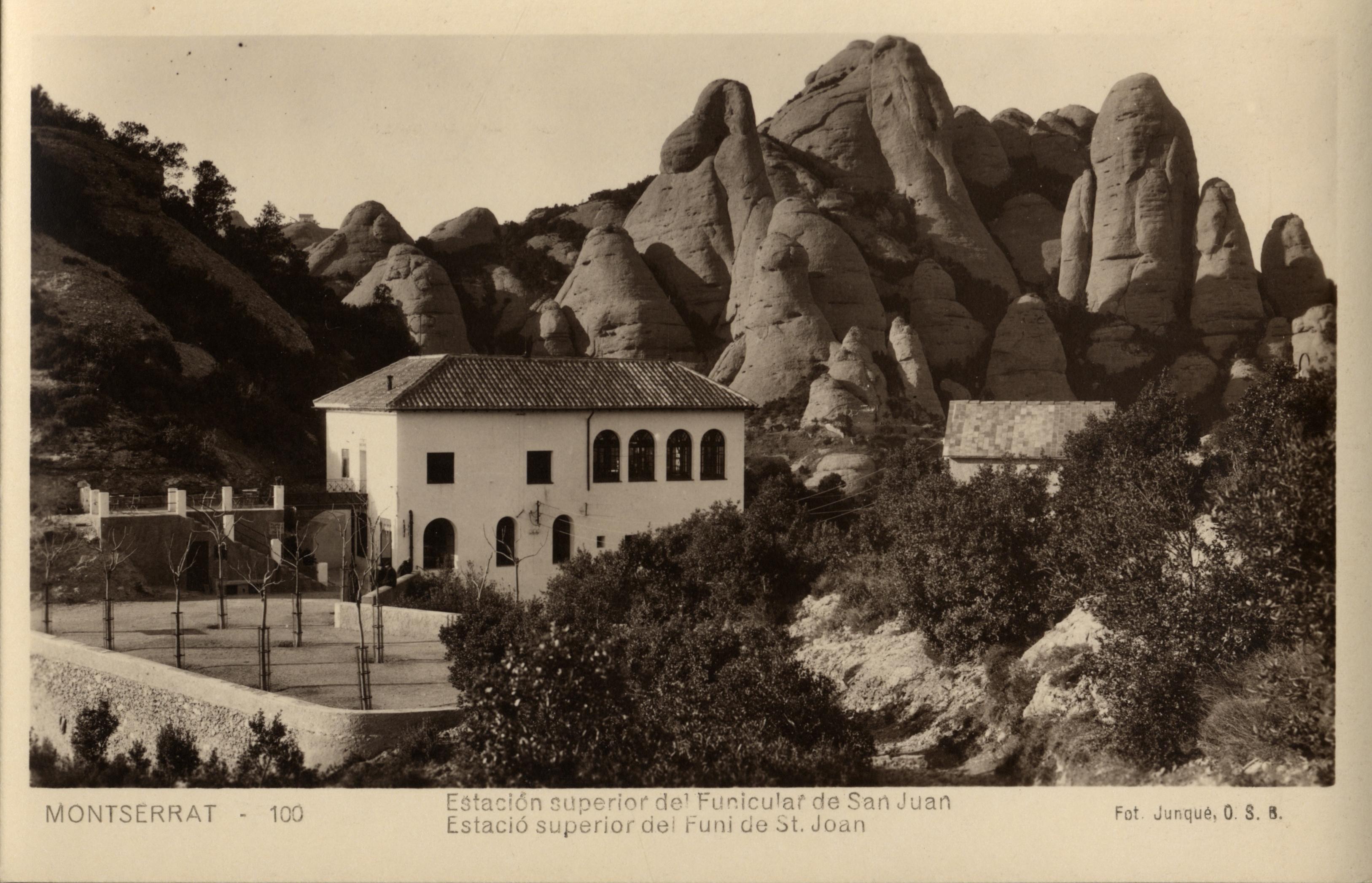 Montserrat album de postals 20101125132859793