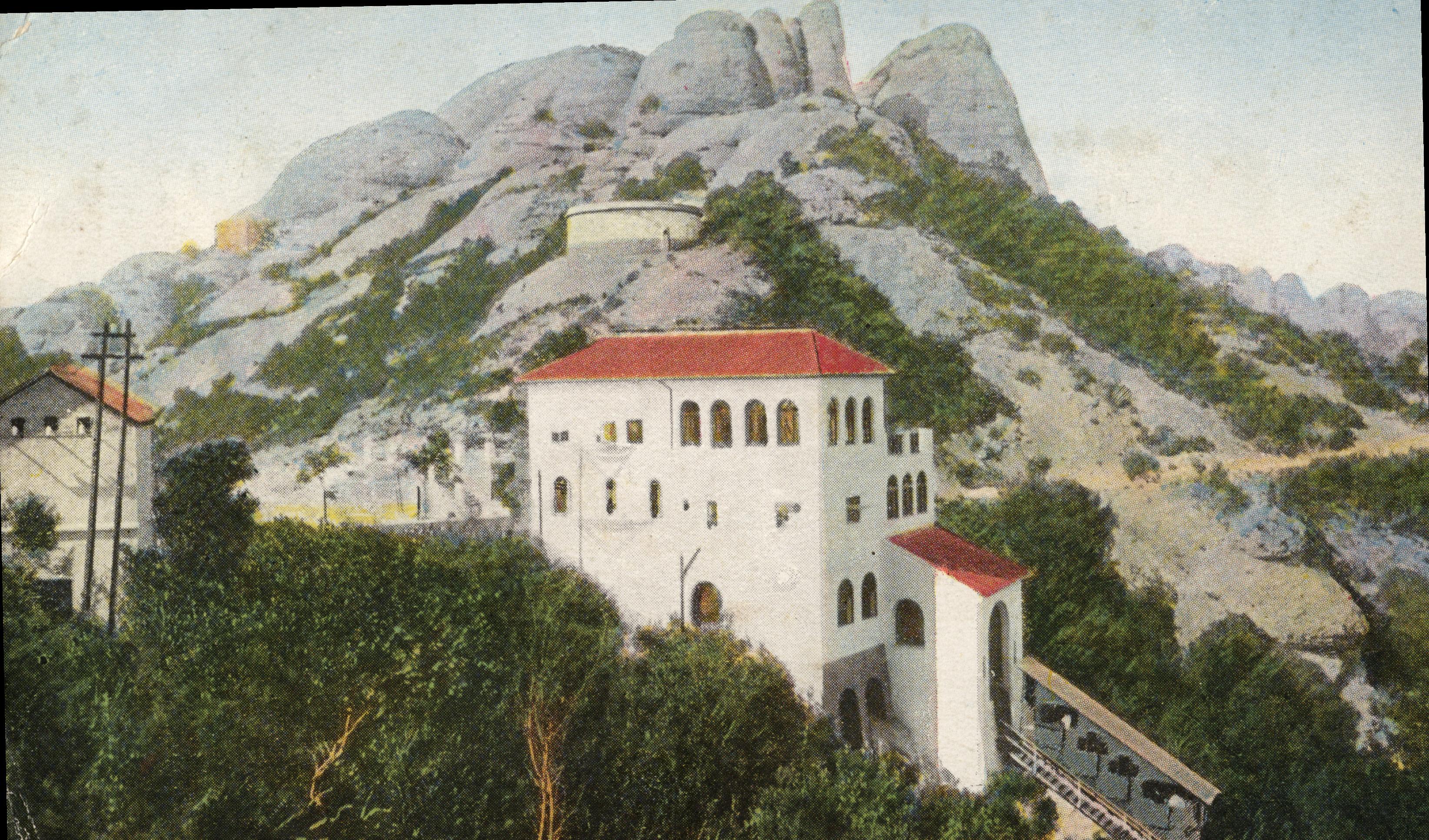 Montserrat album de postals 20101125134134264