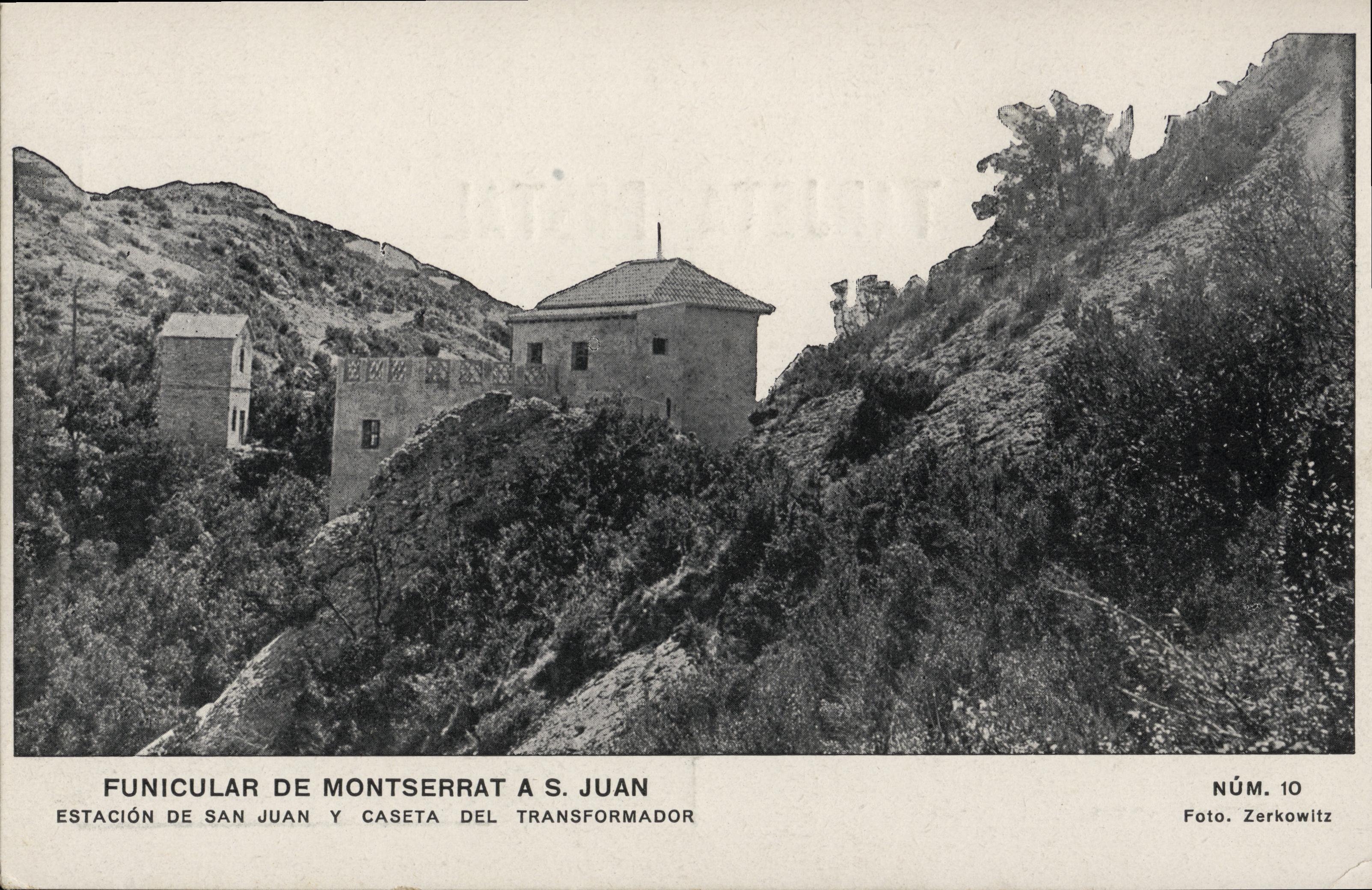 Montserrat album de postals 20101125144223255