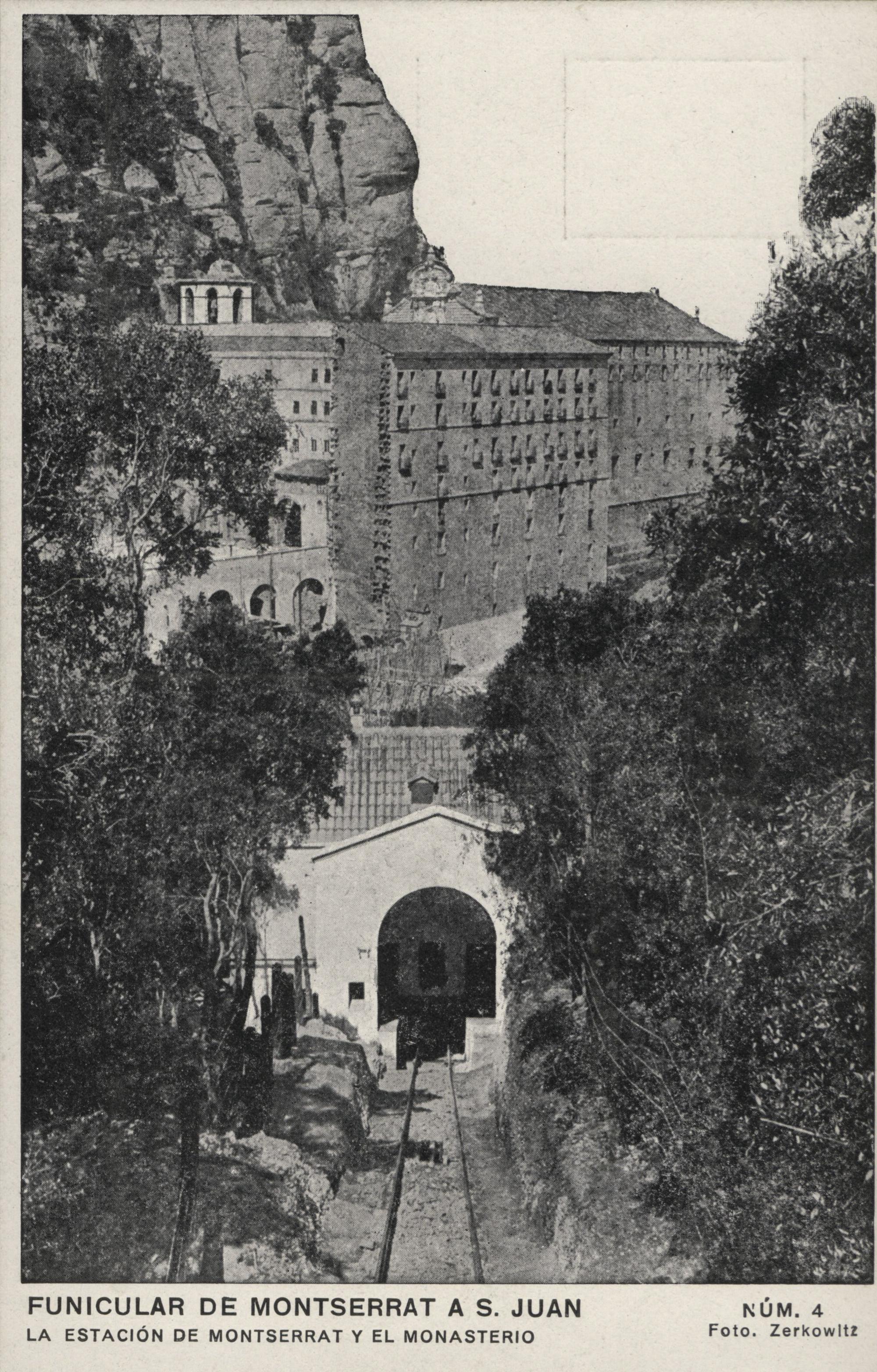 Montserrat album de postals 20101125145907437 girada girada