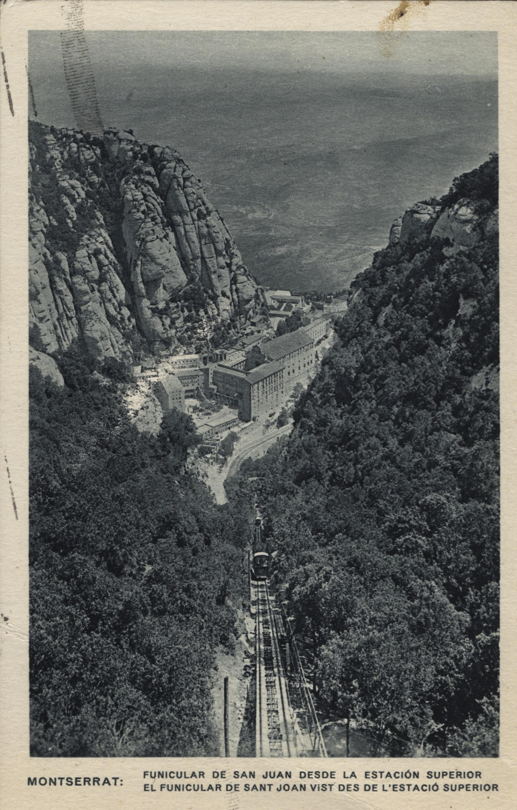 Montserrat album de postals 20101125150432073 girada girada
