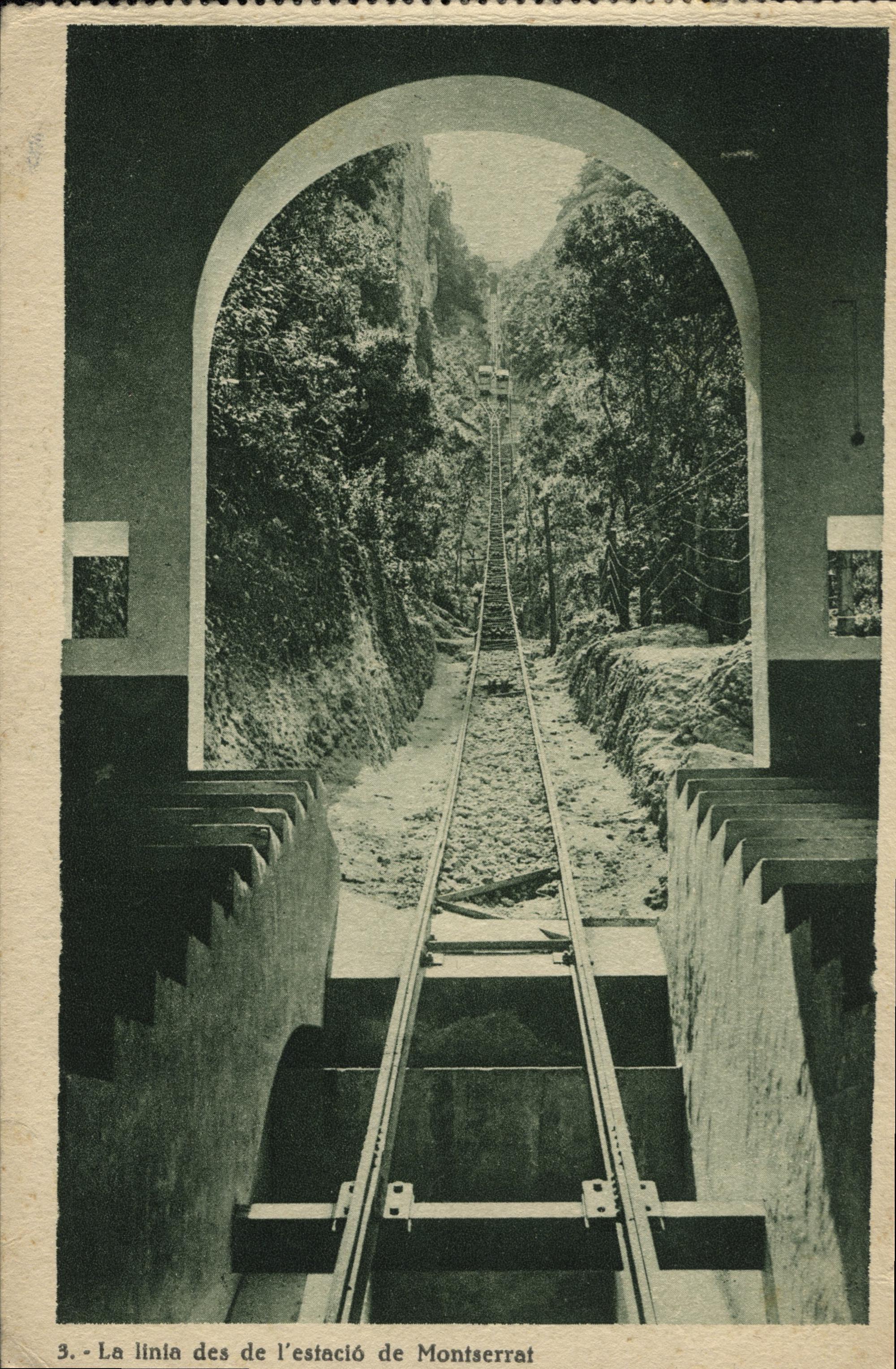 Montserrat album de postals 20101125161019518 girada girada