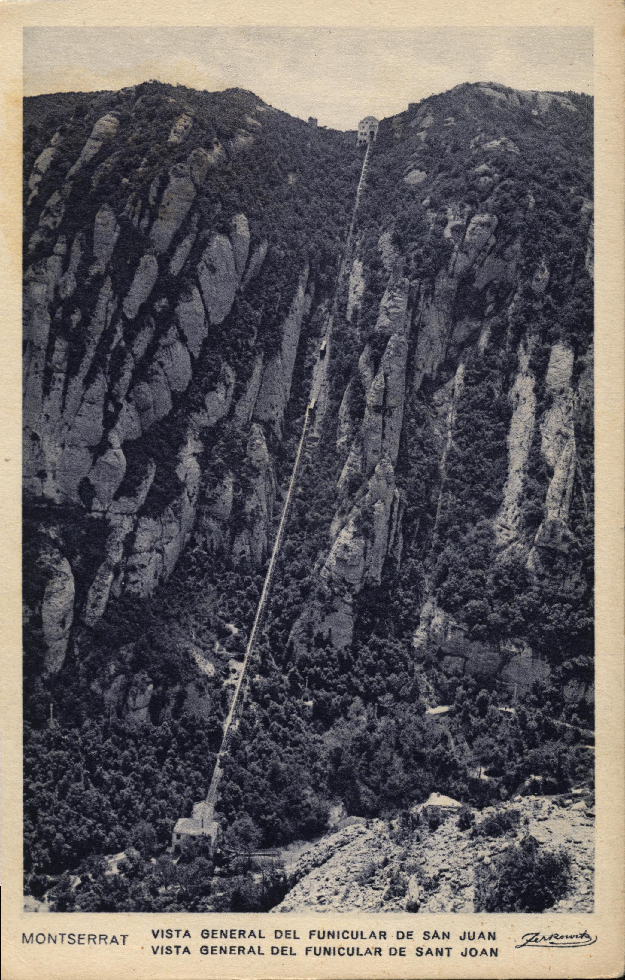 Montserrat album de postals 20101125162104148 girada