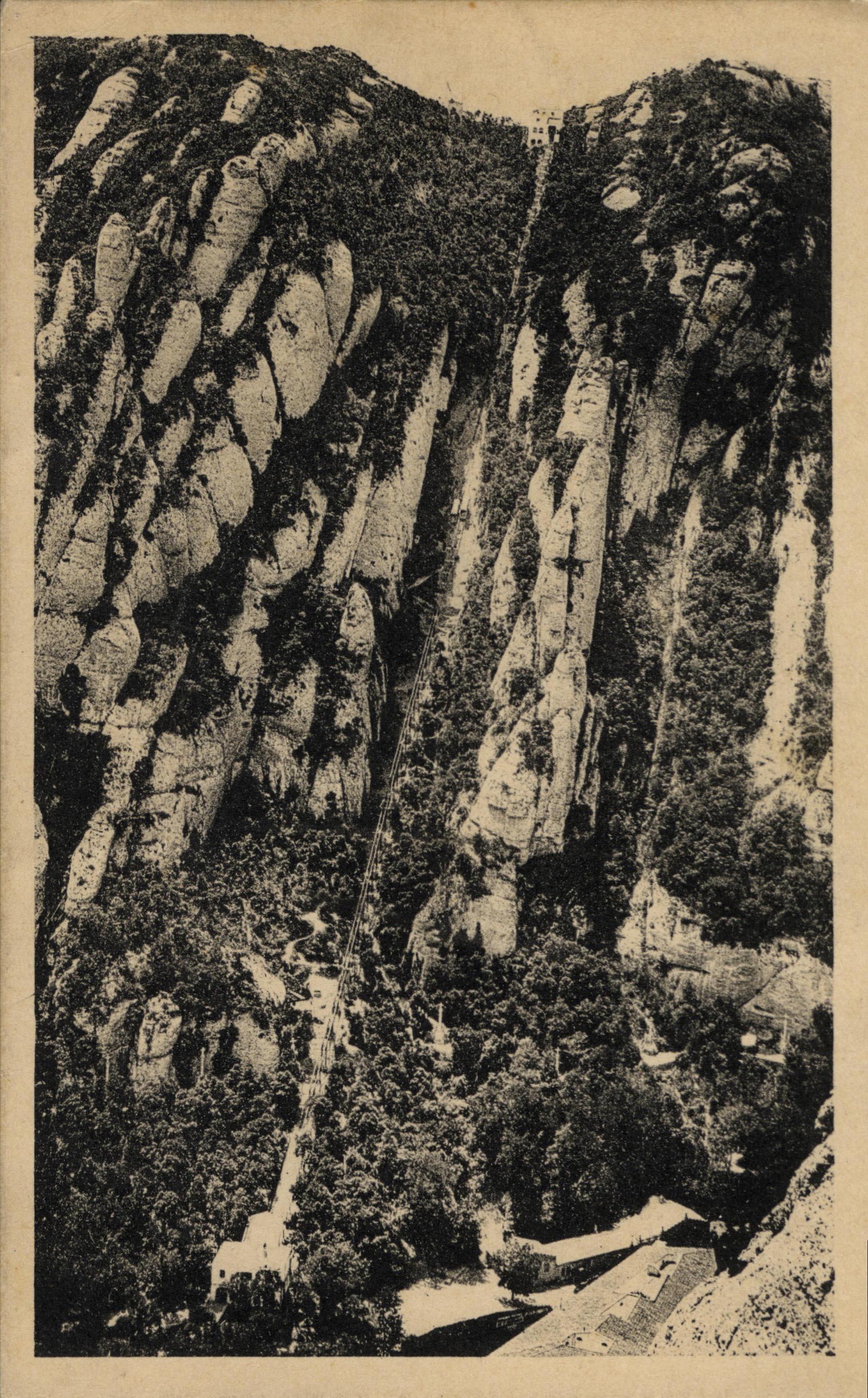 Montserrat album de postals 20101202170700878 girada