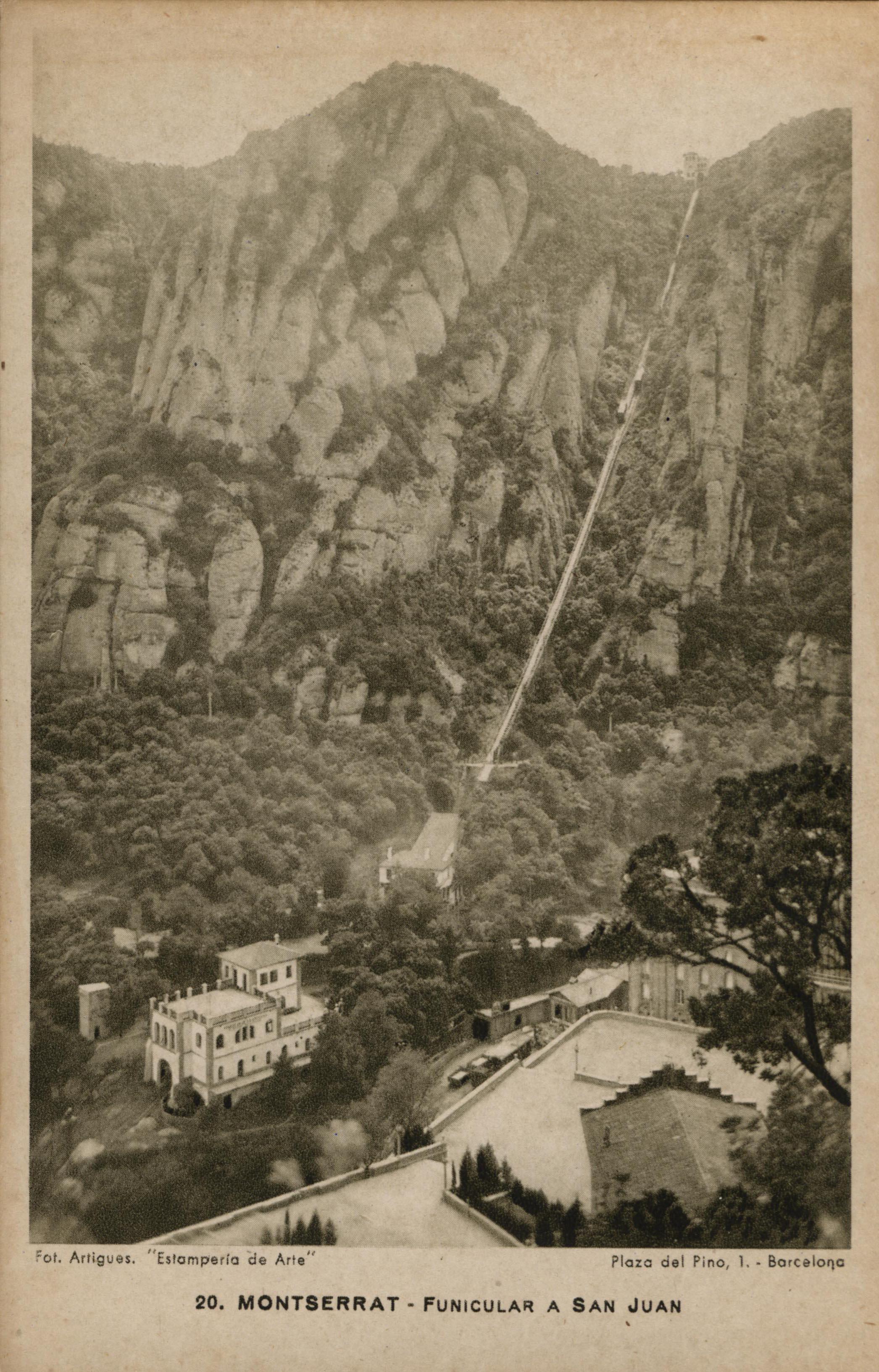 Montserrat album de postals 20101202171201265 girada