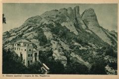 Montserrat album de postals 20101124110607382