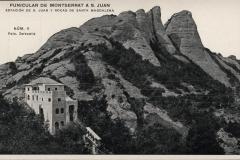 Montserrat album de postals 20101124110827095