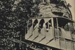 Montserrat album de postals 20101124111923617 girada girada