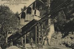 Montserrat album de postals 20101124112435940 girada girada