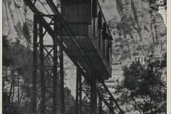 Montserrat album de postals 20101124114818823 girada girada