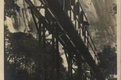 Montserrat album de postals 20101124115037169 girada girada