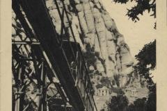 Montserrat album de postals 20101124115241721 girada girada