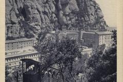 Montserrat album de postals 20101125132430492 girada girada