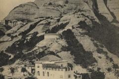 Montserrat album de postals 20101125133728192 girada girada