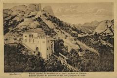Montserrat album de postals 20101125133914123 girada girada