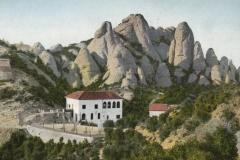 Montserrat album de postals 20101125134330863