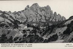 Montserrat album de postals 20101125134524191