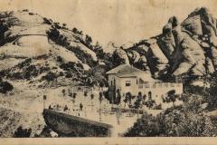 Montserrat album de postals 20101125134738645
