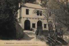 Montserrat album de postals 20101125144826324