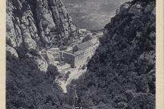 Montserrat album de postals 20101125150142935 girada girada