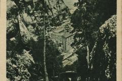 Montserrat album de postals 20101125151528926 girada girada