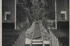 Montserrat album de postals 20101125161649752 girada girada