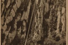 Montserrat album de postals 20101125162357098 girada