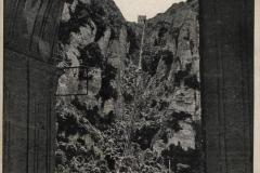 Montserrat album de postals 20101202171448353 girada