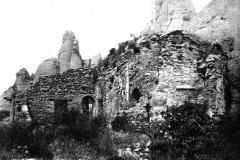 Ermita de sant Dimes 1881